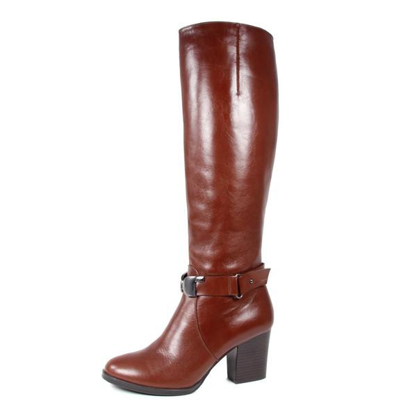 c748a5736 О компании / Белорусская обувь- розничная и оптовая торговля